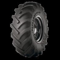 Neumático Fate 12.4-24 Gd-800 6T Cubierta Tractor