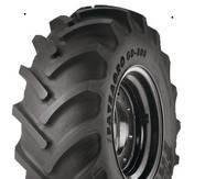 Neumático Fate 12.4 24 Gd800