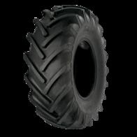 Neumático Fate 18.4-30 Gd-79 6T Cubierta Tractor