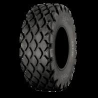 Neumático Fate 23.1-30 Gd-790 12T. R-3 Cubierta Tolva
