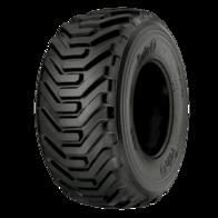 Neumático Fate 400/60-15.5 Sdt 18T S/c Cub. Semb. Taco