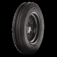 Neumático Fate 5.00-15 Sembradora 6T Cubierta