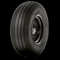 Neumático Fate 7.50-20 Sembrador 8T Cubierta Sembradora