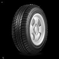 Neumático Fate Ar35 205/60-R15