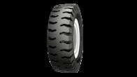 Neumático Galaxy HM350 1200-24 E3 Set Completo