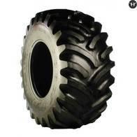 Neumático Goodyear Dyna Torque Iii 24.5-32