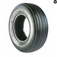 Neumático Goodyear Farm Utility 11L-15