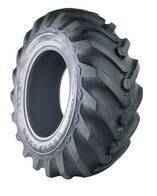 Neumático Goodyear Industrial Sure Grip 16.9-24