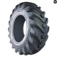 Neumático Goodyear Industrial Sure Grip 16.9-24 1295 Mm