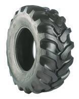 Neumático Goodyear It 525 19.5L24 Carga Max. 3.450 Kg