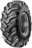 Neumático Goodyear It 525 19.5L24