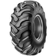 Neumático Goodyear It 525 21L-24