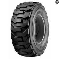 Neumático Goodyear It323 10-16.5