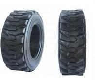 Neumático Goodyear It323 14-17.5