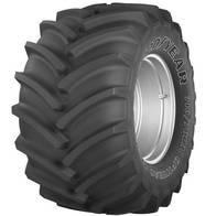 Neumático Goodyear Optitrac 460/85R34 147 A8 Tl R-1W