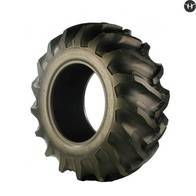 Neumático Goodyear Power Torque 16.9-28 8T Tt R-1