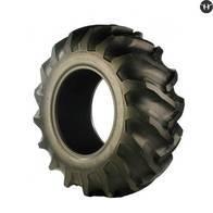 Neumático Goodyear Power Torque Ii 18.4-26 12T Tt R-1