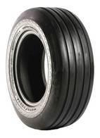 Neumático Goodyear Sup. Flotation 10.5/80-18 12T Tl I-3