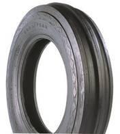 Neumático Goodyear Super Guia 5.00-15 8T Tt F-2