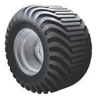 Neumático Goodyear Superflot 160A8 Tl 550/45-22.5 I-3