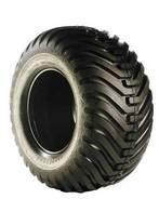Neumático Goodyear Superflot Ii 400/60-15.5 16T Tl I-3