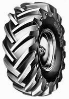 Neumático Goodyear Sure Grip 7.60-15Sl Tr 10T Tl I-3