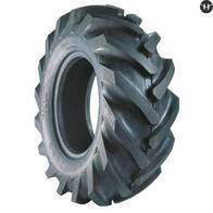Neumático Goodyear Sure Grip Imp. 12.5/80-18 10T Tl I-3