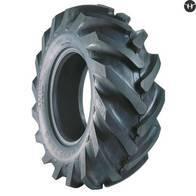 Neumático Goodyear Sure Grip Imp. 16.0/70-20 10T Tl I-3