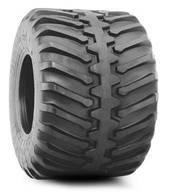 Neumático Goodyear Terra Rib 31X13.50-15 8T Tl Hf-1