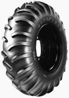 Neumático Goodyear Traction Irrigation14.9-24 6T Tt R-1
