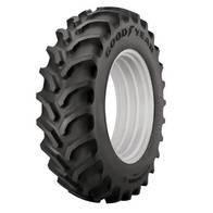 Neumático Goodyear Ultra Torque 420/80R46 151A8 Tl R-1