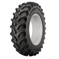 Neumático Goodyear Ultra Torque 480/80R46 158A8 Tl R-1