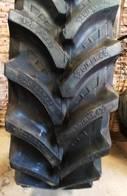 Neumático Petlas 520.85R42