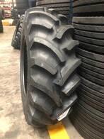 Neumático Pirelli 18.4-30 14 Telas R-1