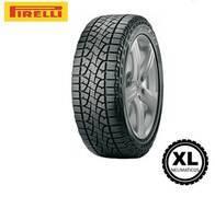 Neumático Pirelli 265/65 R17 Scorpion Atr