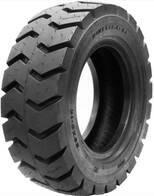 Neumático Pirelli CI-84 750-15 10T