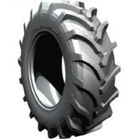 Neumático Titan Ind Tractor Lug 420/70-24 6T Tl R-4
