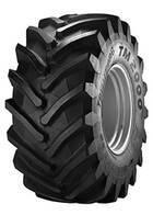 Neumático Trelleborg 900/60R32 Tm2000 35.5R32 Cub. Trac