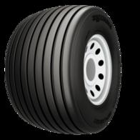 Neumáticos Alliance 222 16.5L-16.1 PR 10