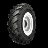 Neumáticos Alliance 225 1000-20 PR 14