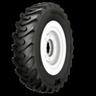 Neumáticos Alliance 307 1400-24  L2 PR 12