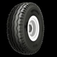 Neumáticos Alliance 320 11.5/80-15.3 PR 12