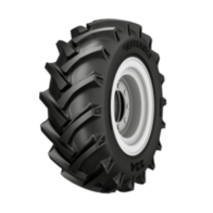 Neumáticos Alliance 324 16.9-28 PR 12