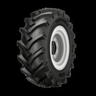 Neumáticos Alliance 324 14.9-30 PR 8