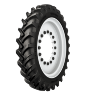 Neumáticos Alliance 350 230/95 R 36 PR 130 D