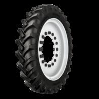 Neumáticos Alliance 350 13.6 R 48