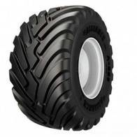 Neumáticos Alliance 885 750/60 R 30.5 181 D