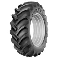 Neumático Goodyear Dt820 540/65R30
