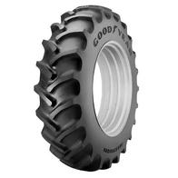 Neumático Goodyear Duratorque 13.6-28