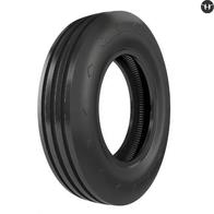 Neumático Goodyear Dyna Rib 11.00-16 Carga Máx. 1325 Kg
